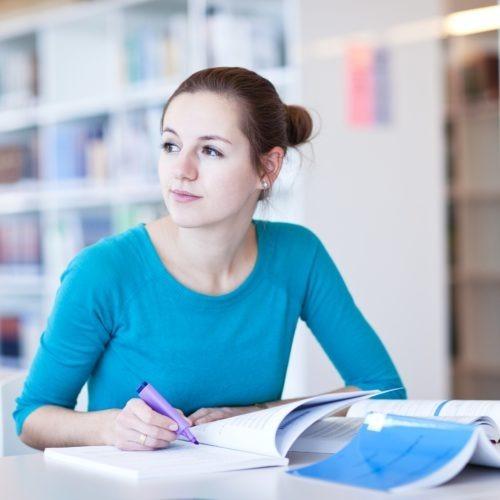 UNIPA Kurz Základy podnikání pro porodní asistentky