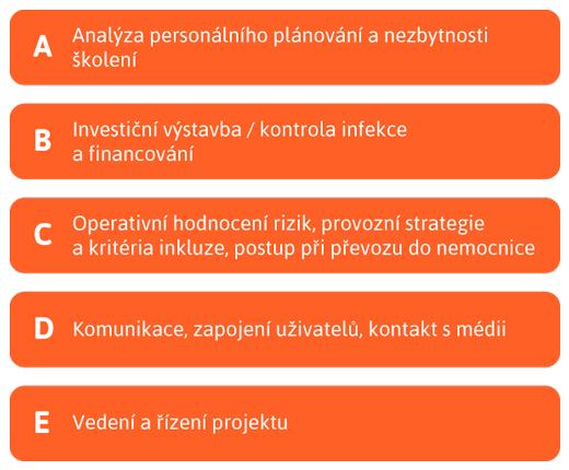 lugansk seznamka