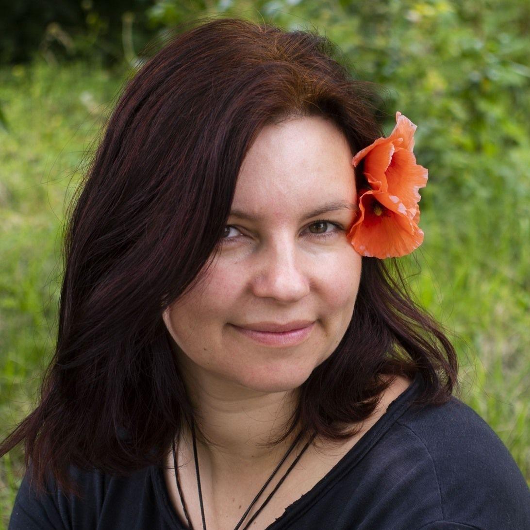Hana Hornychová